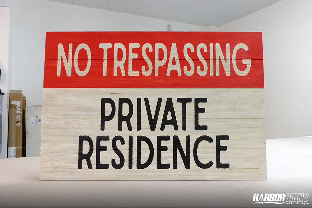 no-trespassing-hand-painted-01